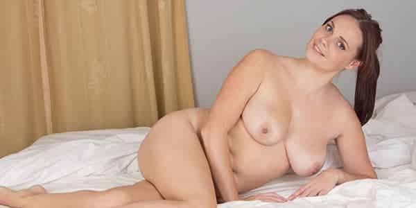 Sexy Mama sucht Fickkontakte